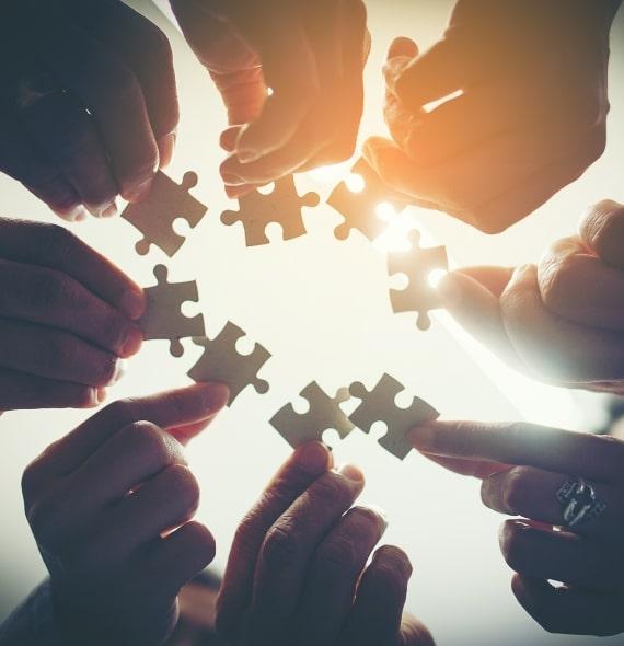 homase-zusammenarbeit